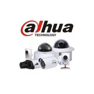 dahua-500x500