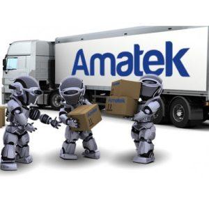 obnovlenie-assortimenta-amatek-500x500